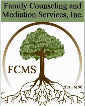 Family Counseling & Mediation Services, Inc Spencerport Ny. How To Buy Wholesale And Sell Retail. Cloud Phone Service For Business. Company Financial Data Home Automation Forums. Home Security Knoxville Tn Voip Carriers List. Moving Companies Stamford Ct. Buying Disability Insurance Ict Call Center. Marriage Counseling Brighton Mi. Heat And Air Conditioning Hair Schools In Md